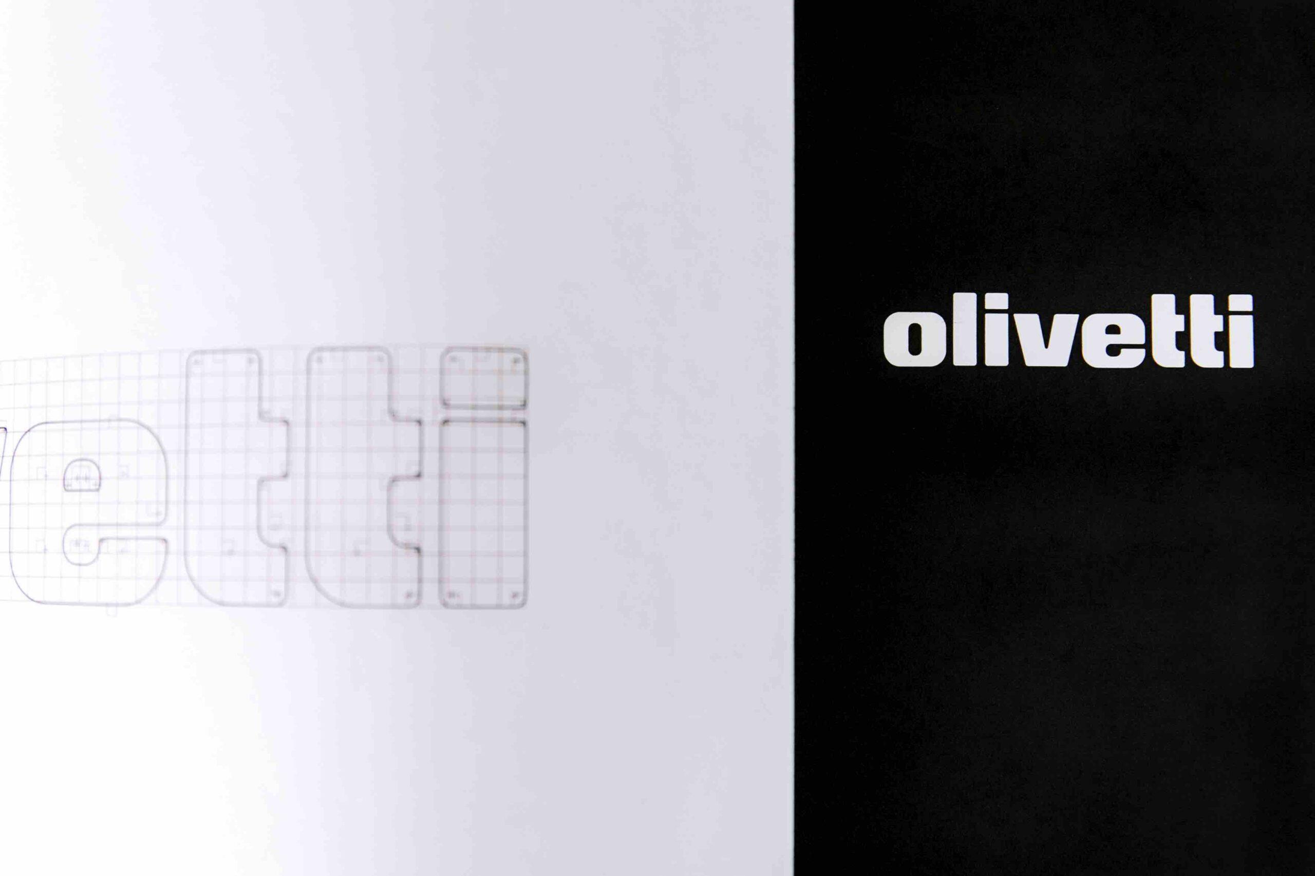 Olivetti Design Contest 2020/2021_AASO Olivetti servizio di corporate image sistemi di identificazione Guccione 3632 scaled