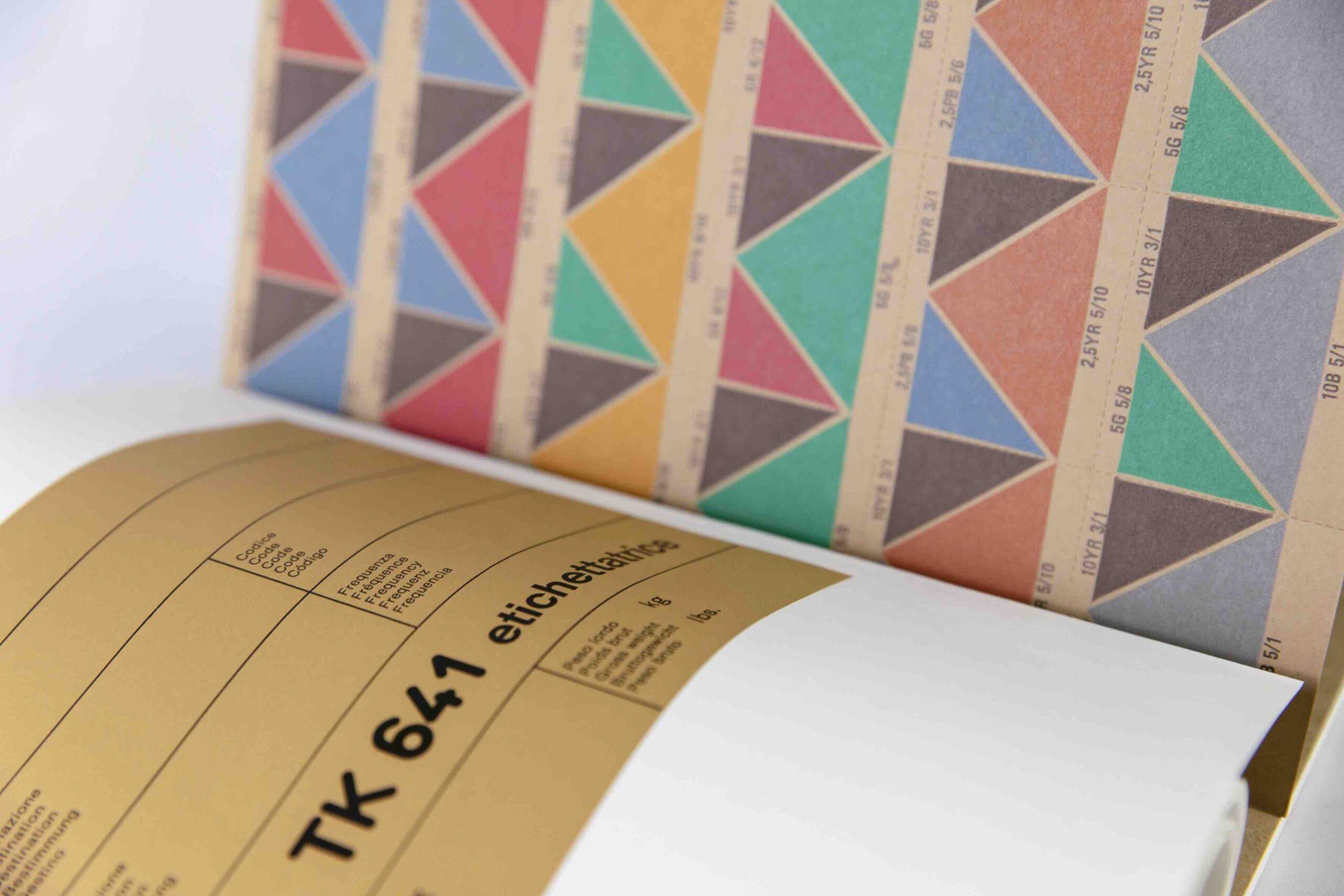 Olivetti Design Contest 2020/2021_AASO Olivetti servizio di corporate image sistemi di identificazione Guccione 3644 scaled