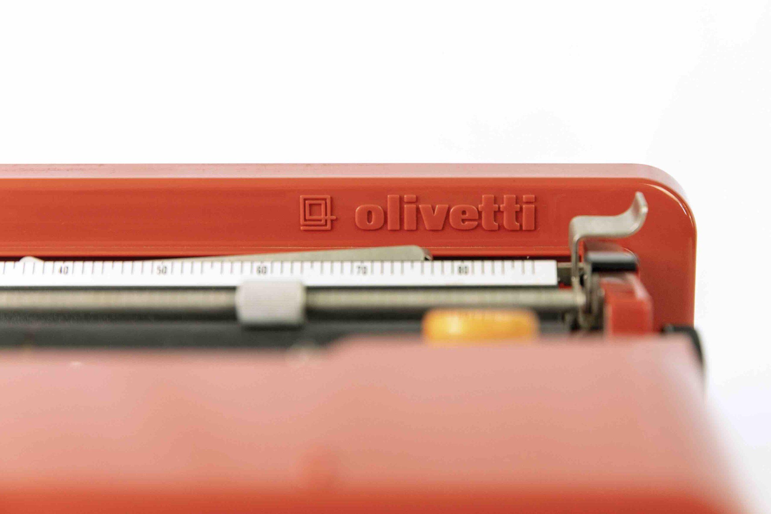 Olivetti Design Contest 2020/2021_AASO Valentine Guccione 3 scaled