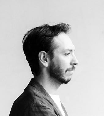 Lorenzo Fanton