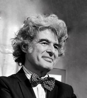 Gaetano Di Tondo