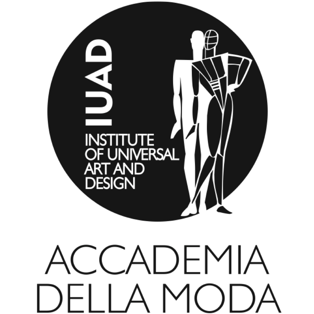 Olivetti Design Contest 2020/2021_IUAD