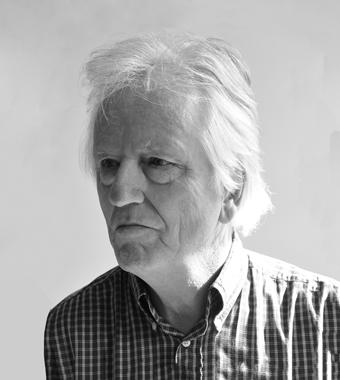 James Clough