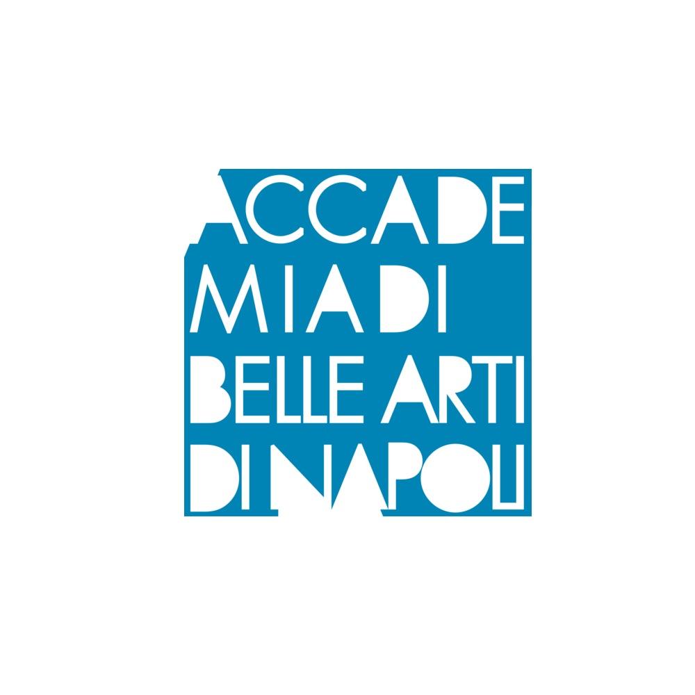 Olivetti Design Contest 2020/2021_abanapoli