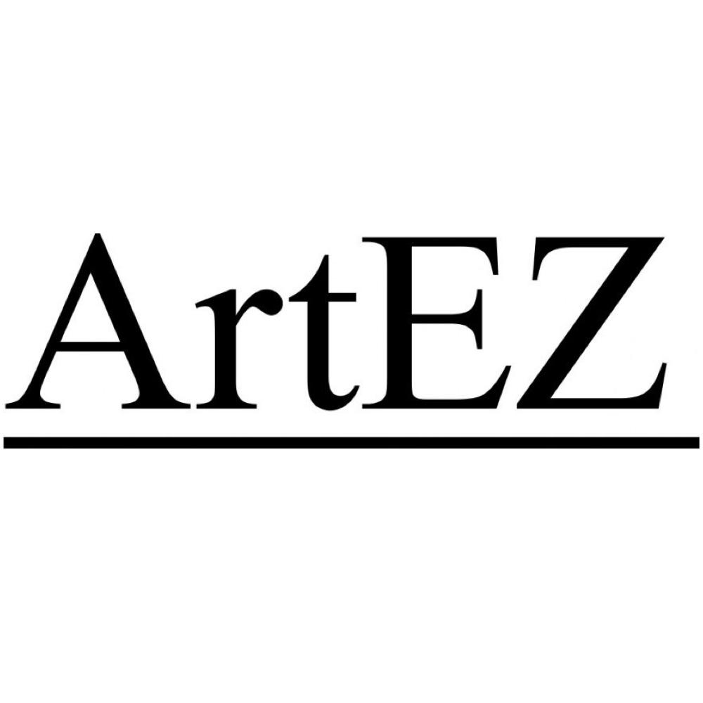 Olivetti Design Contest 2020/2021_artez