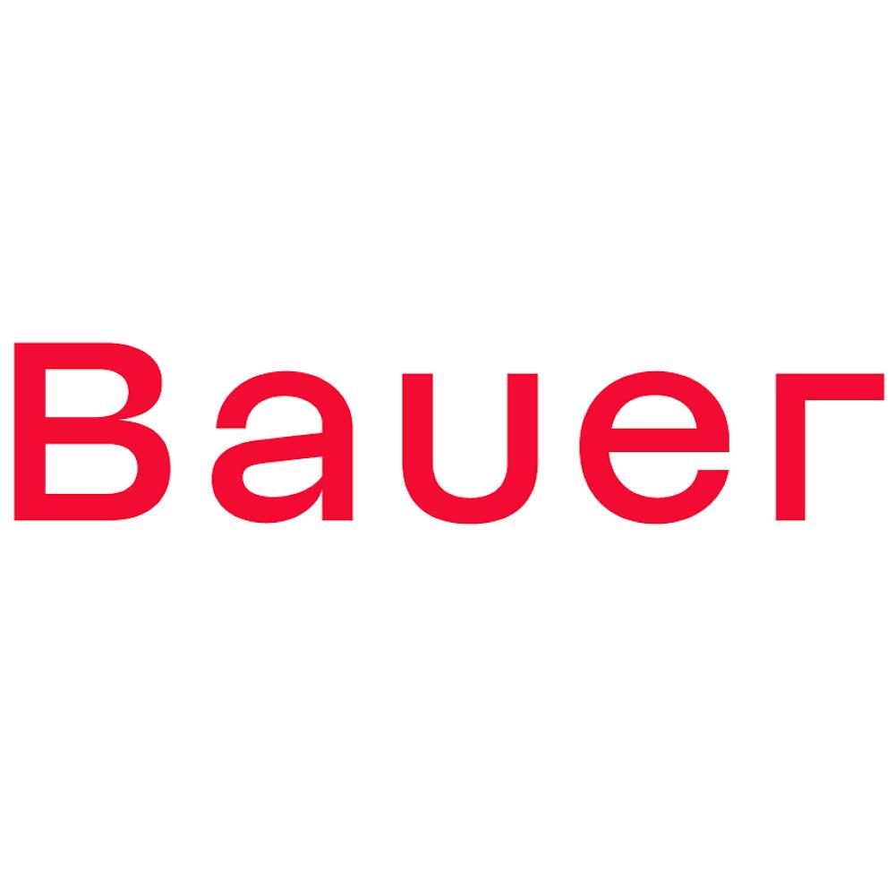 Olivetti Design Contest 2020/2021_bauer 1
