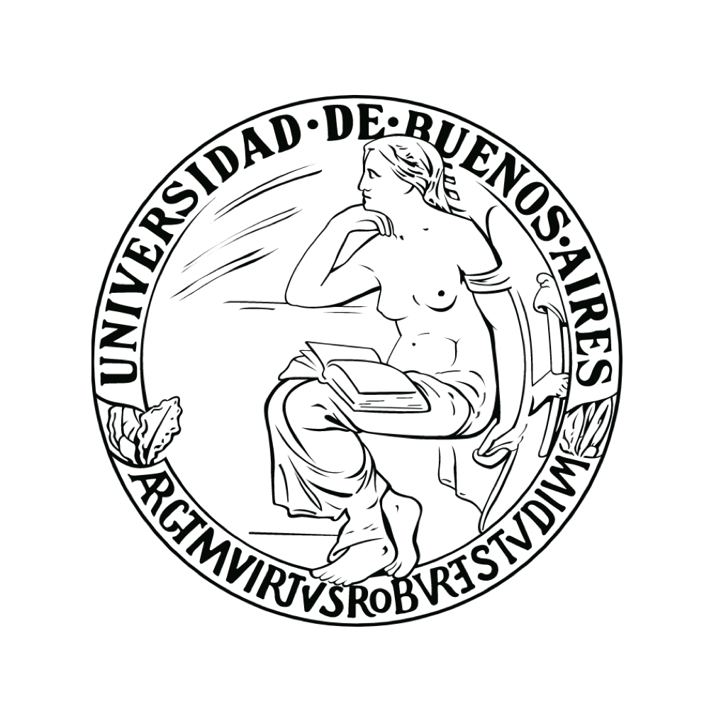 Olivetti Design Contest 2020/2021_buenosaires