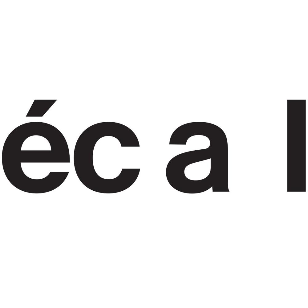 Olivetti Design Contest 2020/2021_ecal