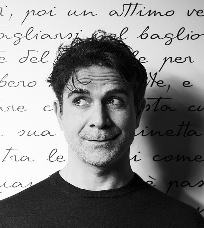 Emanuele Cappelli