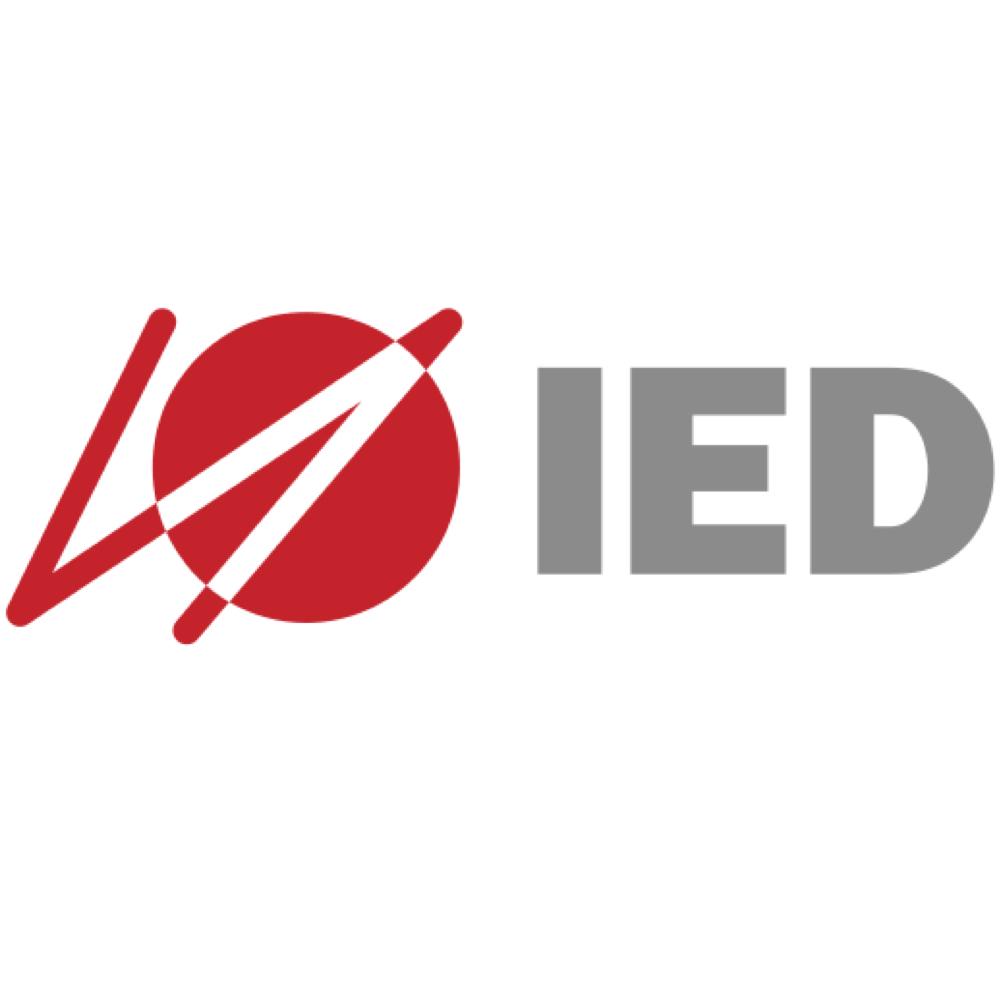 Olivetti Design Contest 2020/2021_ied