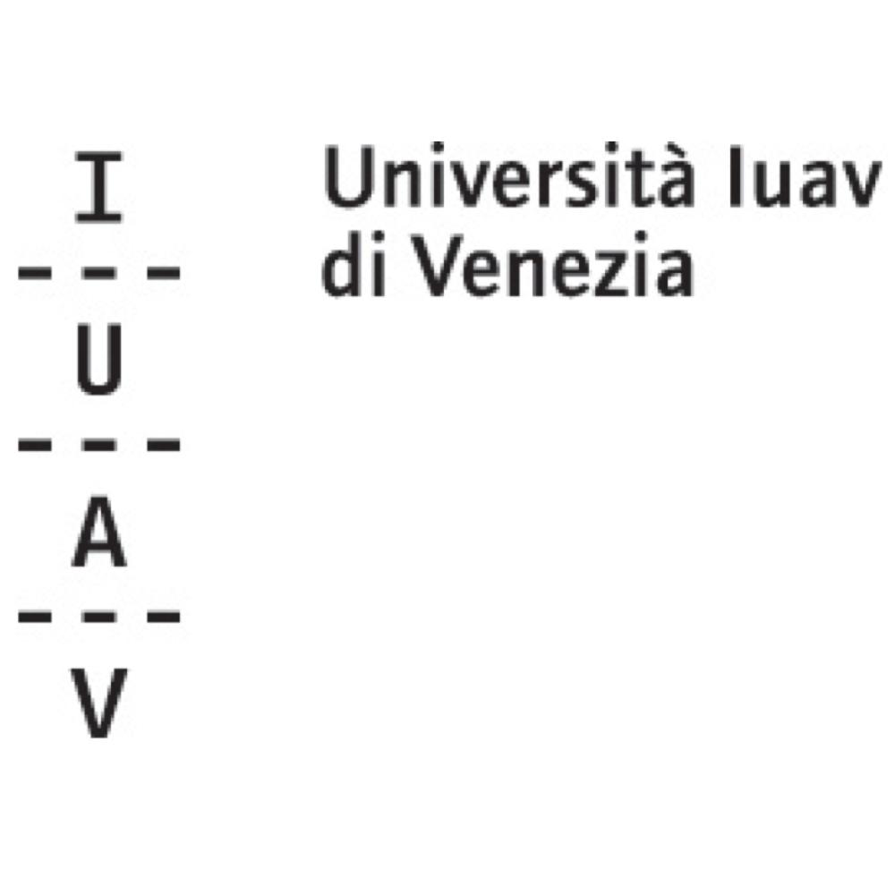 Olivetti Design Contest 2020/2021_iuav unive