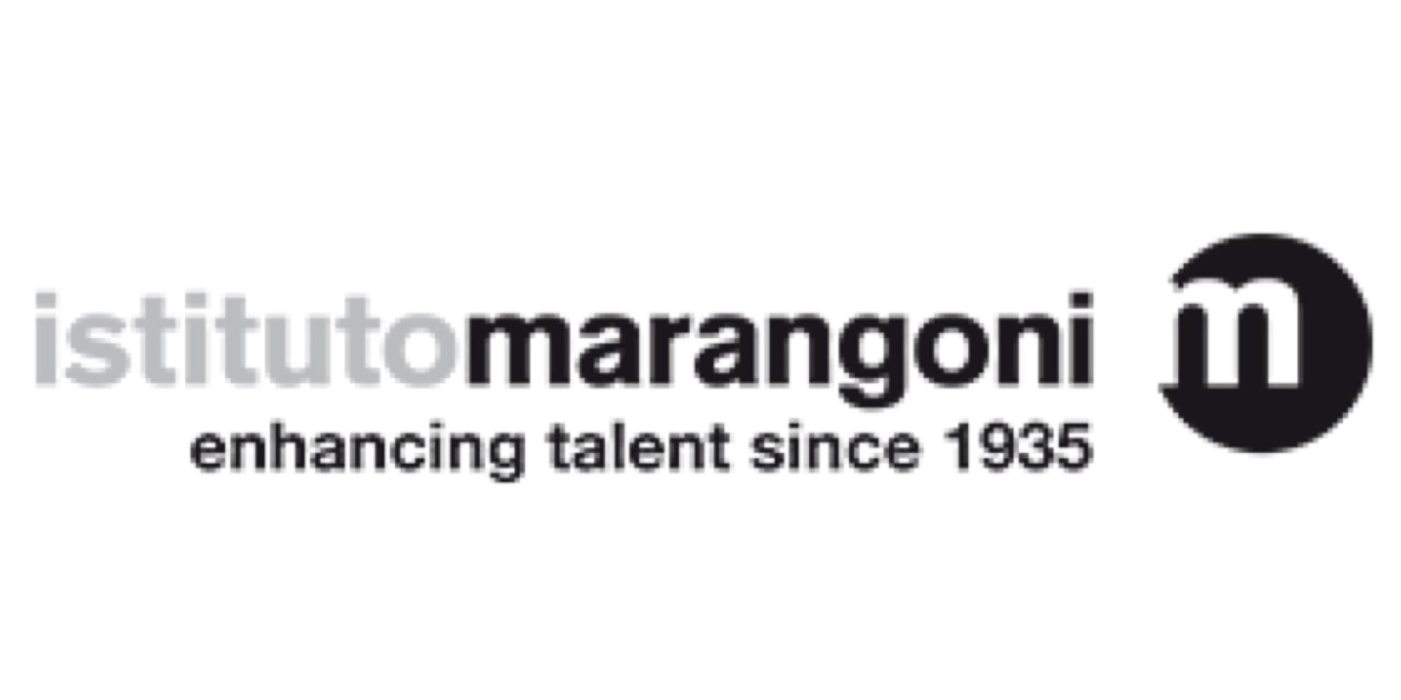 Olivetti Design Contest 2020/2021_marangoni ist