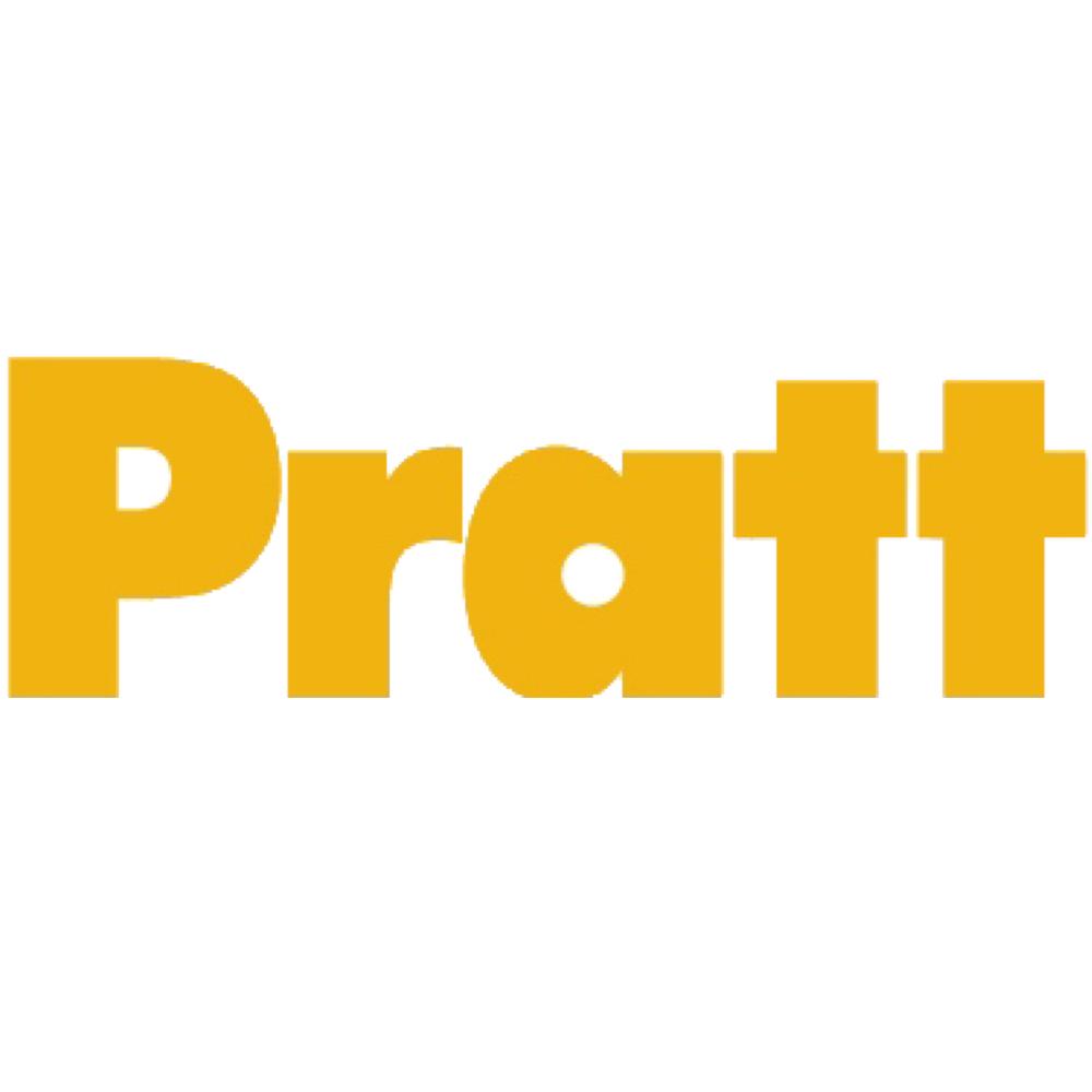 Olivetti Design Contest 2020/2021_pratt