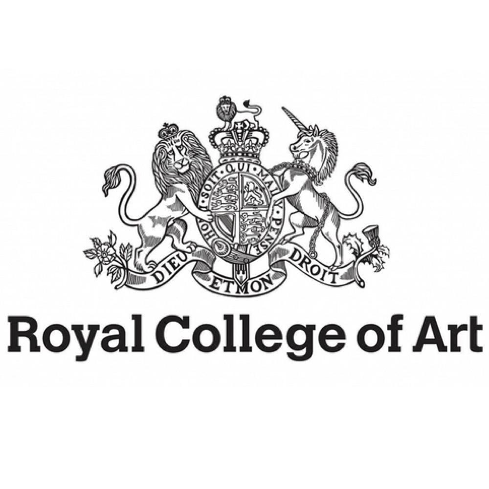 Olivetti Design Contest 2020/2021_royal