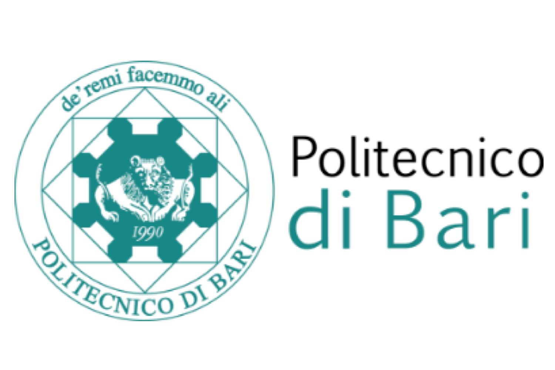 Olivetti Design Contest 2020/2021_unibari
