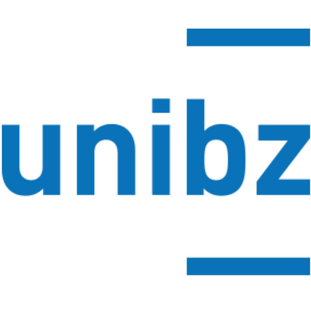 Olivetti Design Contest 2020/2021_unibz