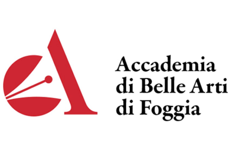 Olivetti Design Contest 2020/2021_unifoggia