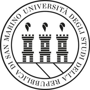Olivetti Design Contest 2020/2021_unisanmarino
