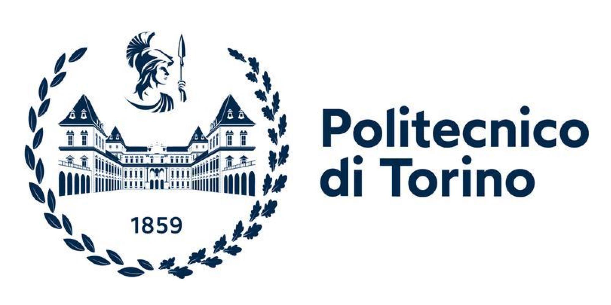 Olivetti Design Contest 2020/2021_politorino